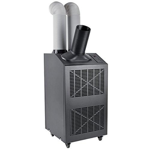 Tripp Lite Portable Cooling