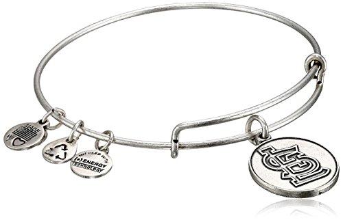 alex-and-ani-st-louis-cardinals-cap-logo-expandable-rafaelian-silver-bangle-bracelet