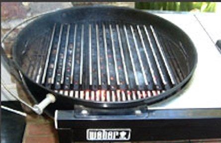 grill grates amazon