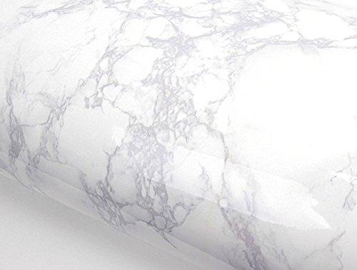 Marble Wallpaper Amazon Com