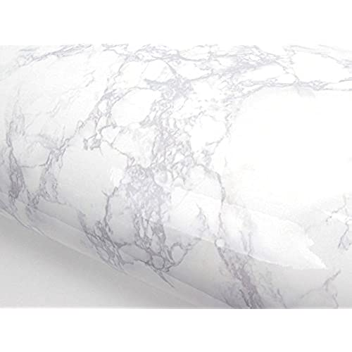 Marble Wallpaper Amazon