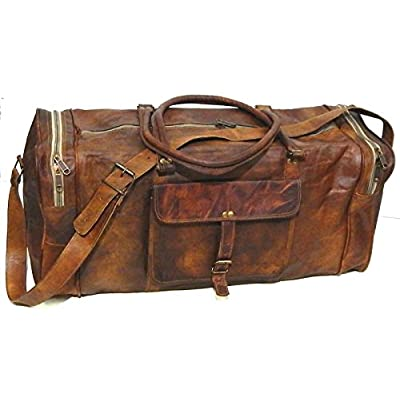 Rikki Knight Peace Love Teacher Brown Color Messenger Bag School Bag