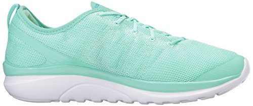 view online Saucony Women's Swivel Sneaker Mint free shipping high quality 100% original cheap price free shipping exclusive get authentic for sale az6Gvwx3