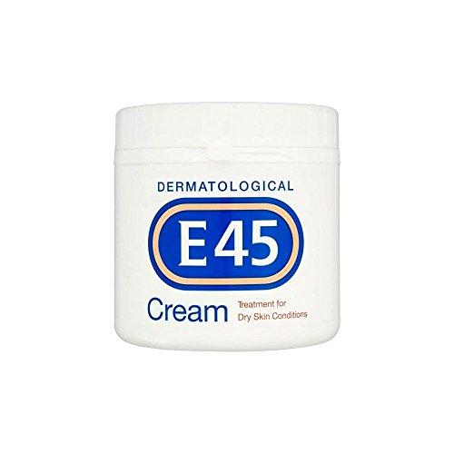 E45 Hand Cream - 4