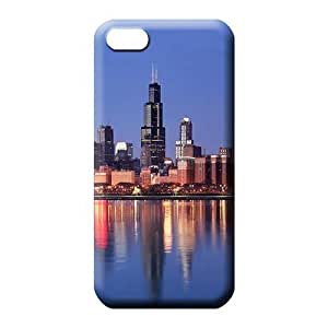 iphone 4 4s Hybrid Compatible Forever Collectibles phone cover skin lake michigan
