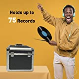 EasyGo Products RSC-M Classic Acts Vinyl Record