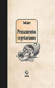 Pensamentos vegetarianos