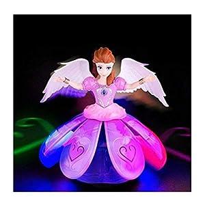 Vikas gift gallery Dancing Angel...