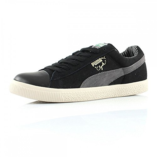 Baskets PUMA Clyde TC lodge