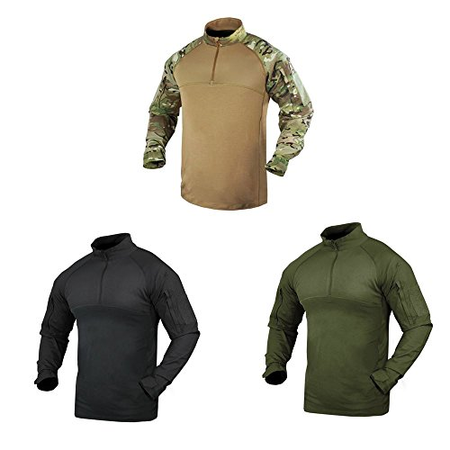 Condor Outdoor Combat Shirt