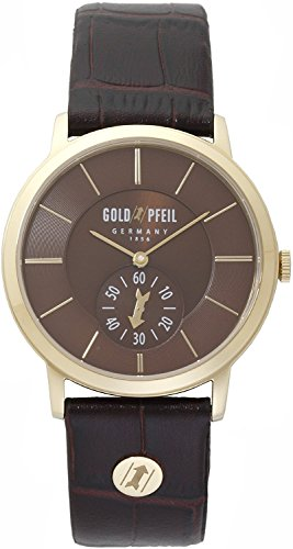 goldpfeil-watch-small-second-g21003ga-mens-regular-imported-goods