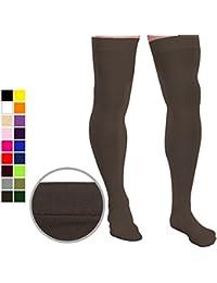 Mens Mid-Calf Long Socks 19 Colors