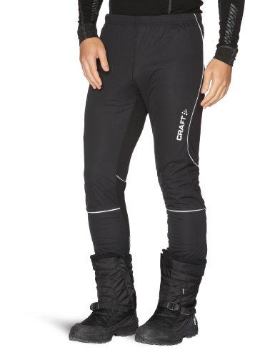 Xc Ski Pants - 1