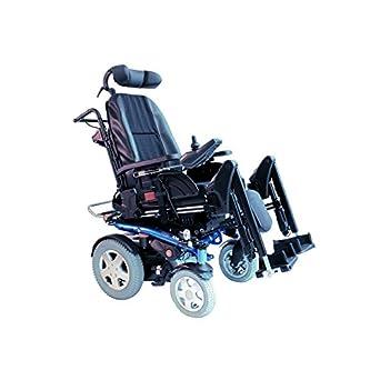 Kite AA2 ® Rigid Wheelchair Electric Chassis - avb0016