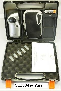 AlcoMate-Prestige-AL6000-Breathalyzer-detects-blood-alcohol-concentration-for-personal-or-business