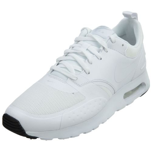 6cfeed4220 Galleon - NIKE Air Max Vision Mens Style : 918230 Mens 918230-101 Size 6.5