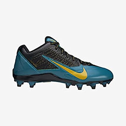 86288b21900f Image Unavailable. Image not available for. Color: NIKE NFL Jacksonville  Jaguars ...