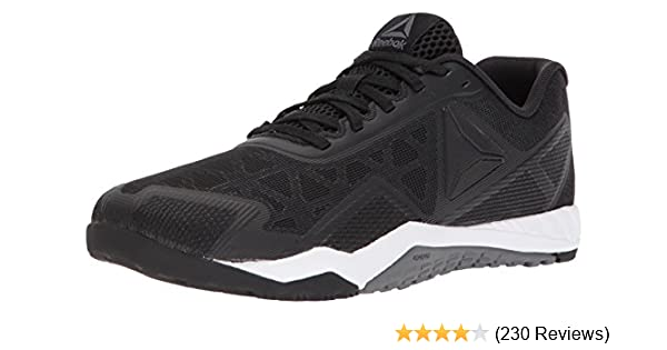 eb984ed8563087 Reebok Women s Ros Workout Tr 2-0 Cross-Trainer Shoe