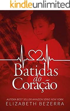 Batidas do Coração: Livro Único