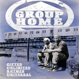 gifted-unlimited-rhymes-universal