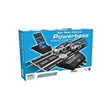 Scalextric Arc Bluetooth Powerbase One Upgrade Kit