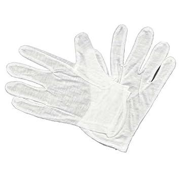 Handschuhe Für Münzen Amazonde Spielzeug