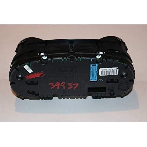 N-FAB D1594CC-6-TX Textured Black Nerf Step; Bed Access Dodge Ram 1500 Crew Cab 5.7 Bed 15.5-18