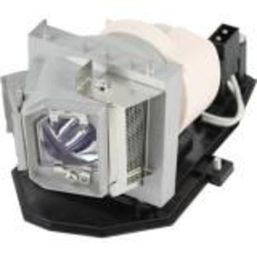 Arclyte Technologies Inc. Lamp For Optoma Dx611st; Ew635; Ex635; T