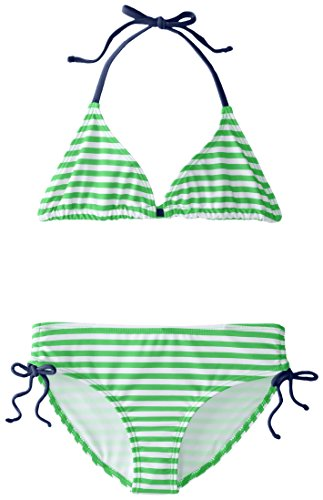 Bikini Sale in Australia - 6