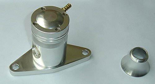 02 wrx bypass valve - 9