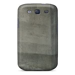Tpu Case Cover For Galaxy S3 Strong Protect Case - What Are You Looking Design