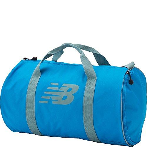Adult adult Unisex Blue Bag Balance Training Grey New Training Royal Unisex qBSnwT