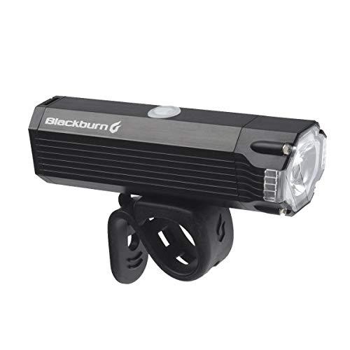 Blackburn Dayblazer 800 Headlight Black, One Size For Sale