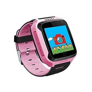 Sponge See Kids Smart Watch