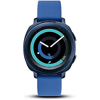 samsung-gear-sport-smartwatch-blue