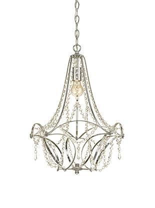sublime sparkle kronleuchter 0026 more mode trends. Black Bedroom Furniture Sets. Home Design Ideas