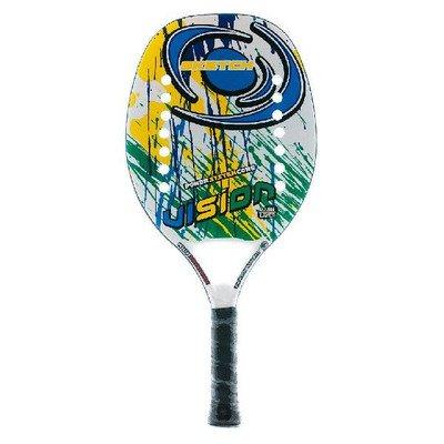 VISION ビーチテニスラケット SKETCH B00KWR9FLG