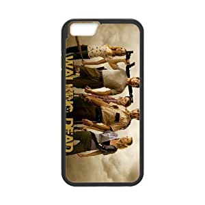 iPhone 6 4.7 Inch Phone Case The Walking Dead F5J7468
