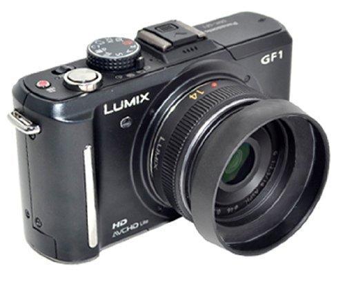 lens hood for panasonic 20mm - 2
