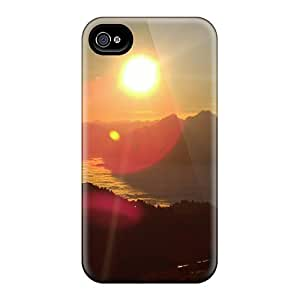 High Quality Cases For Iphone 6 / Perfect Cases