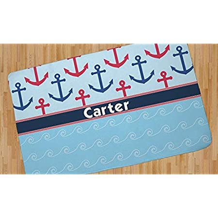 41f-Po7LyYL._SS450_ Anchor Rugs and Anchor Area Rugs