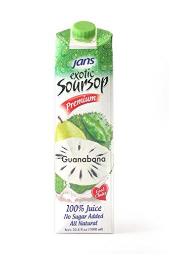 exotic juice - 7