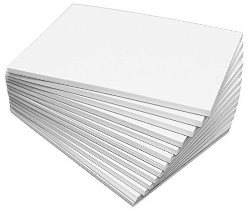 debra-dale-designs-blank-unruled-memo-pads-5-x-7-inches-bakers-dozen-13-note-pads-with-50-sheets-eac