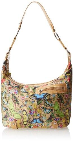 sydney-love-botanical-shoulder-bagmultione-size