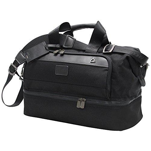 andiamo-avanti-collection-drop-bottom-satchel-midnight-black-one-size