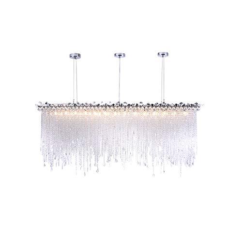 AM6870 TRILLIANE Crystal -