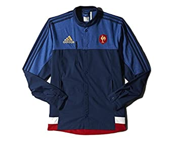 Veste de Rugby Anthem France 2014//15