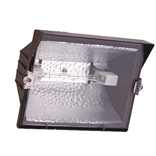 Halogen Flood Light Fixtures - 5