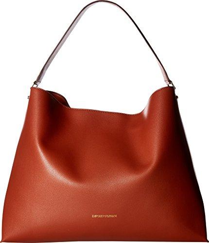 Bag Italy Brand - 1