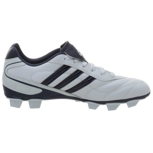 adidas Women's Volea III TRX FG Soccer Shoe Powdblu/Newnv/Newnv sale supply visit new cheap price pXMtfc